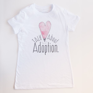 Talk-About-Adoption-Tees-0767